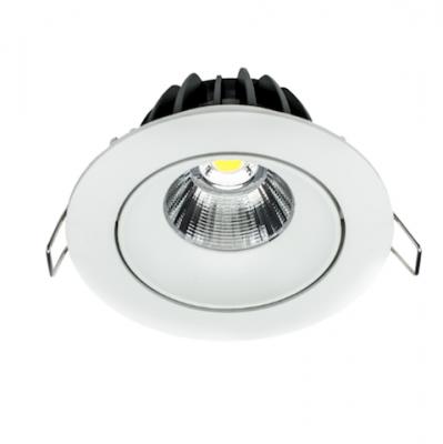 LED 90 CR