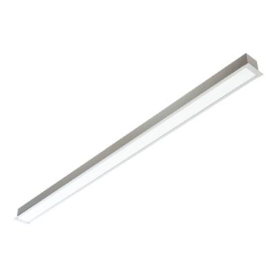 PROFI 48 R LED