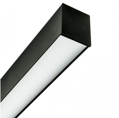 PROFI 60 LED