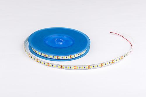LED juosta 12V 22W/m IP20 2700K 120lm/W Samsung SMD