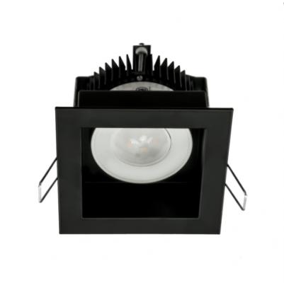LED DISC 2 SQ