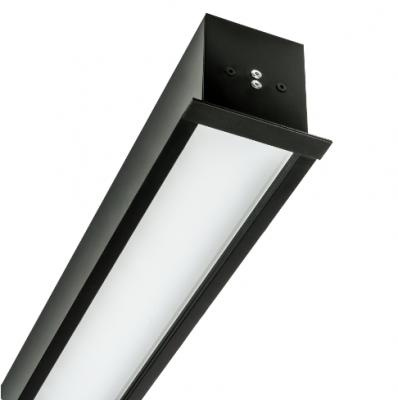 PROFI 60 R LED