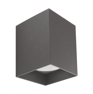 SQ 100 WALL LED