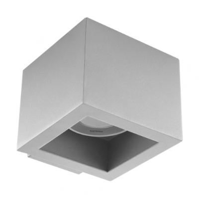LED DISC WALL