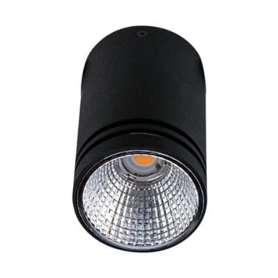 DLN 80 LED