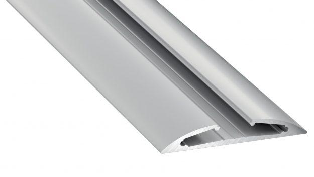 LED profilis (paviršinis) RETO, LUMINES