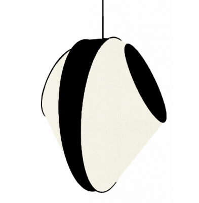 PENDANT LIGHT GRAND REEF